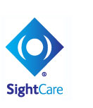 SightCare
